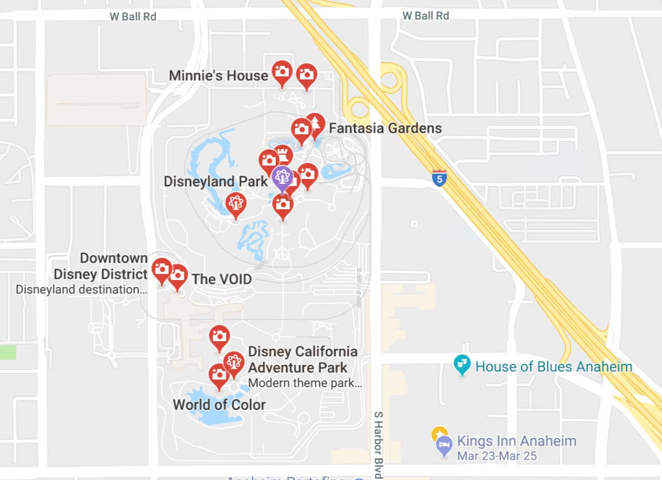 hotel-near-Disneyland®-MAP — Kings Inn Anaheim™ on map of crystal cathedral, map of orange, map of staples center, map of venice beach, map of pope valley, map of copperopolis, map of lawndale, map of thousand palms, map of east hollywood, map of willits, map of los angeles, map of el toro, map of little saigon, map of boulevard, map of fashion valley, map of downtown disney district, map of disneyland, map of leucadia, map of marin city, map of alpine meadows,