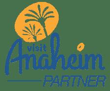 anaheim partner hotel